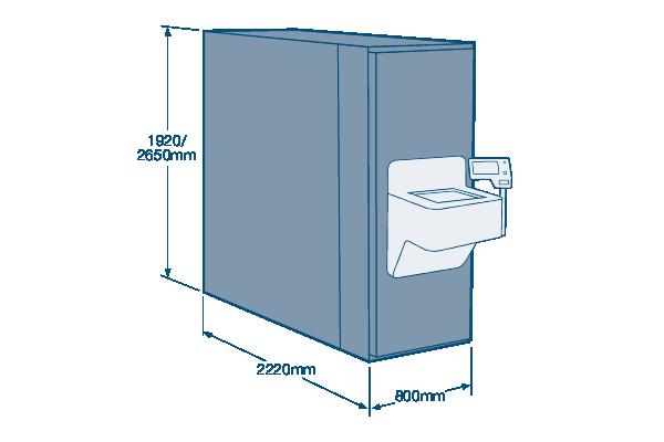 SSA-Mini-Drawings-003 (1)
