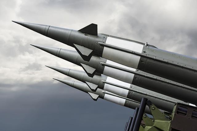 kärnvapen-emp-hot
