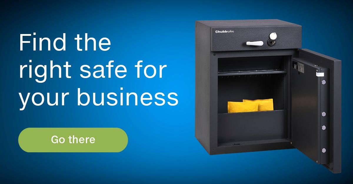 CTA-Safe