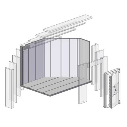 Centurion-Drawings-002[422x422]-20191017143544 (2)