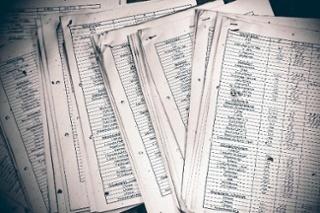 dataskydd-dokument