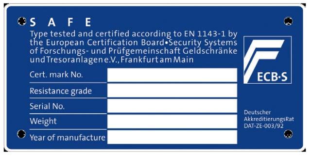 exempel-pa-certifieringsskylt-for-vardeskap.png