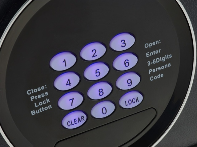 hotell-kassaskåp-masterkod