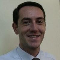 Emmanuel Harir Forouch